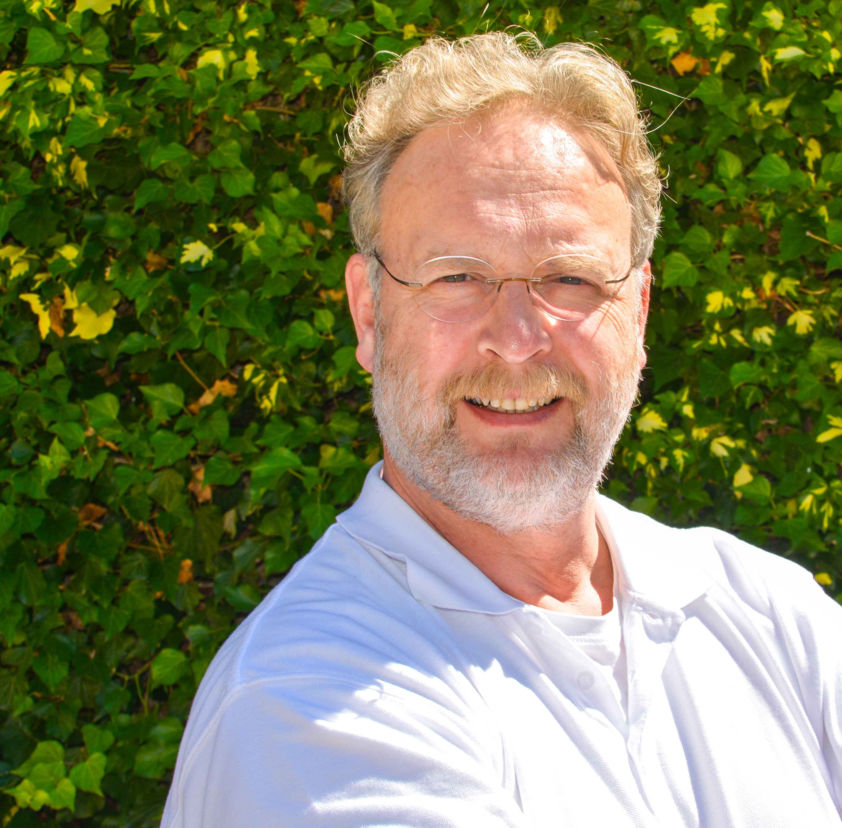 Eric Janssens